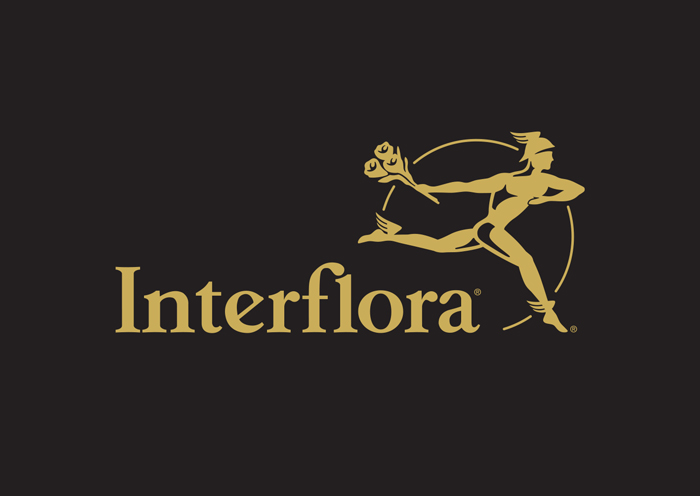 Nuovo-logo-Interflora_700px