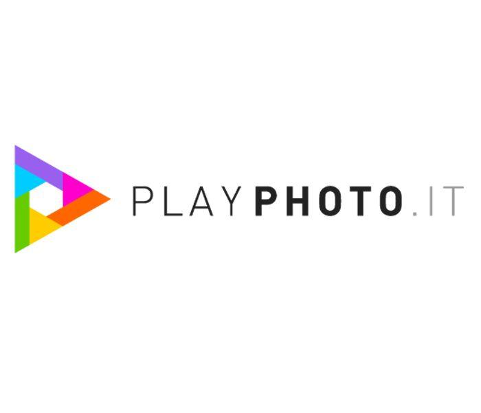 playphoto_logo700x600