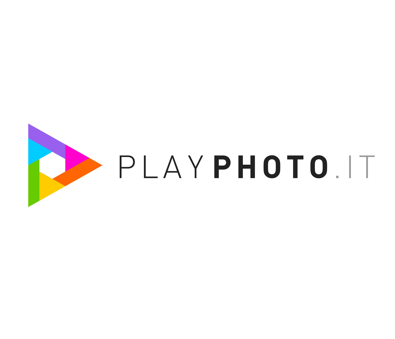 playphoto_logo_colore_700x600