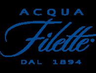 logo-filette_600x700