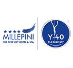 Logo-Millepini-e-Y-40_2016_150x140