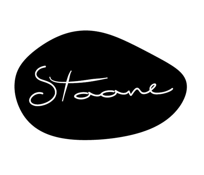 Logo_Stoone_700x600