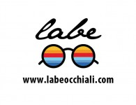 logo_labe_700x600_300dpi_RGB