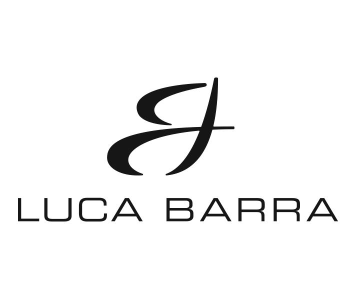 LucaBarra_700x600pxl