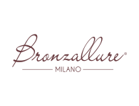 Bronzallure_Tavola disegno 1