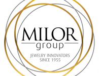 Milor_Group_marchio_payoff_in_pos_Rgb_700x600