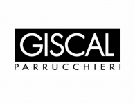 Giscal 700x600