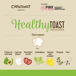 Capataost_healthy-toast_SOCIAL_640x640px_instagram