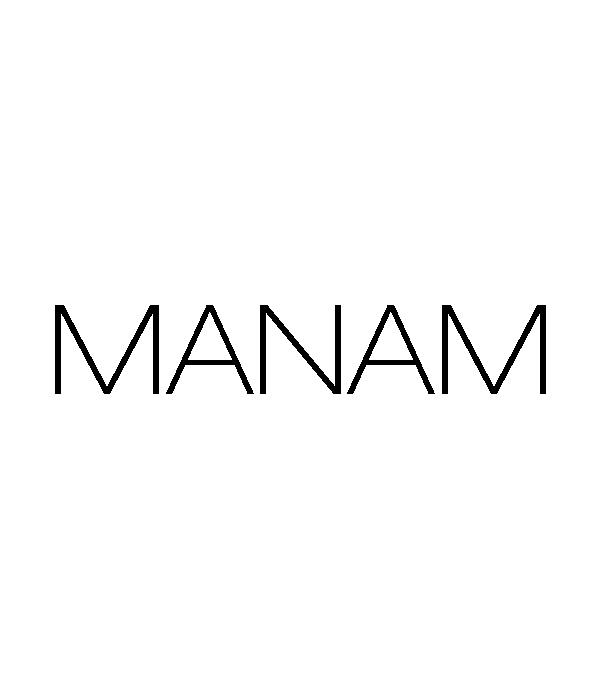 LOGO MANAM 700X600