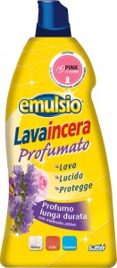 Lavaincera---Pink-is-Good
