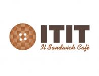 Logo_ITIT_700_600
