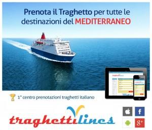 banner-traghettiline700x600