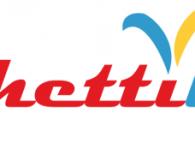 logo-traghettilines700x600FV_ritagliato
