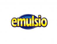 Logo Emulsio HD_700