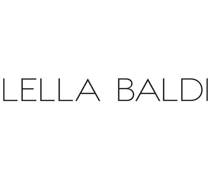 Logo lellabaldi_700x600