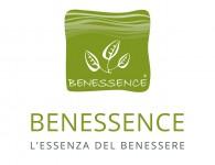 logo Benessence-PG-02