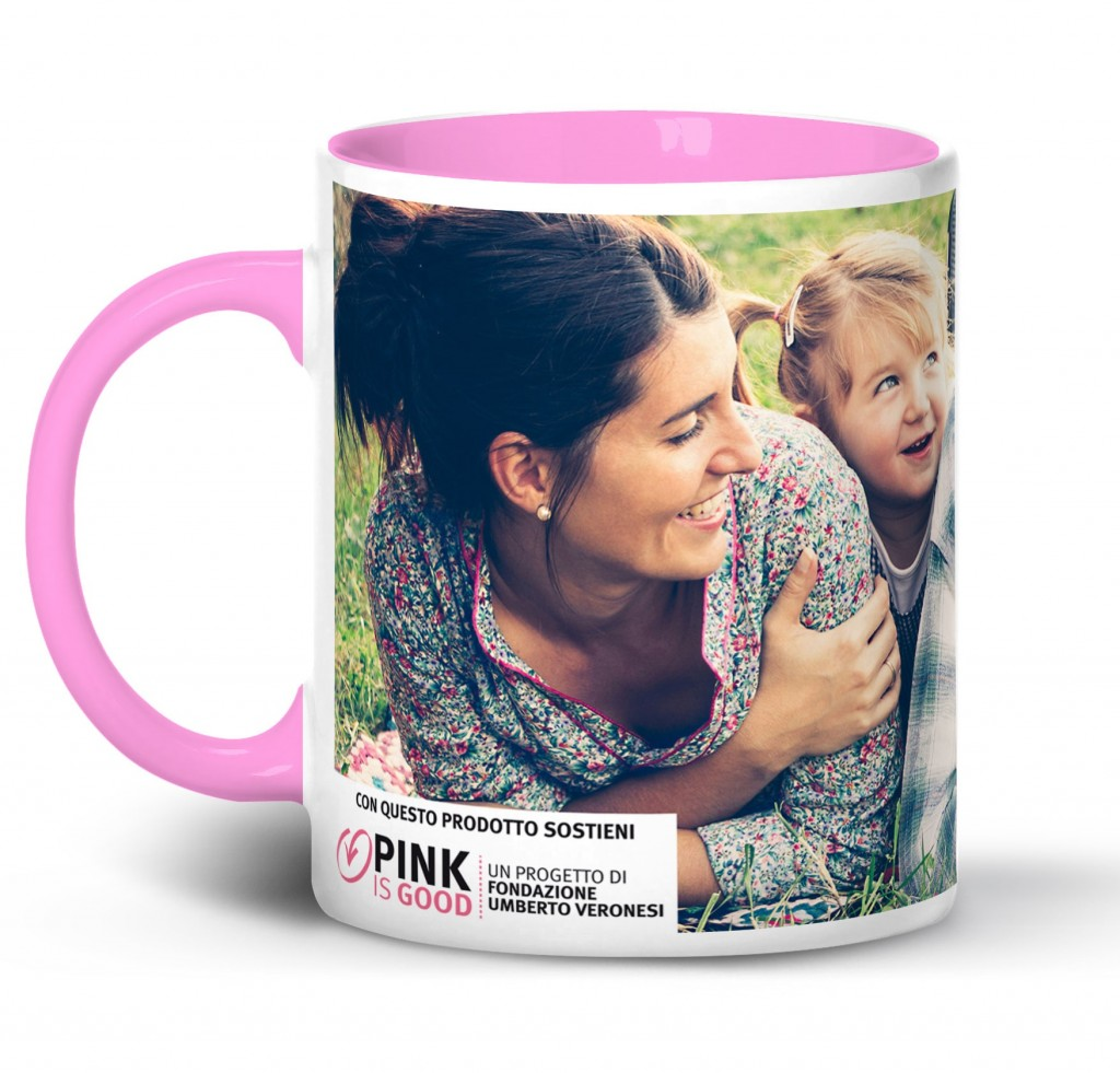 mug_Pink_is_Good_ritagliata
