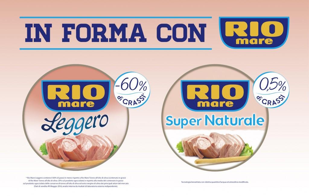 IMG Rio Mare - 700 pixel