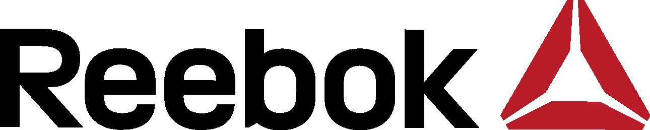 reebok_delta_logo_final_blkred