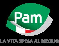 LogoPam+Payoff_700x600