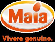 Maia con payoff - PDF