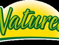 Naturelle NEW