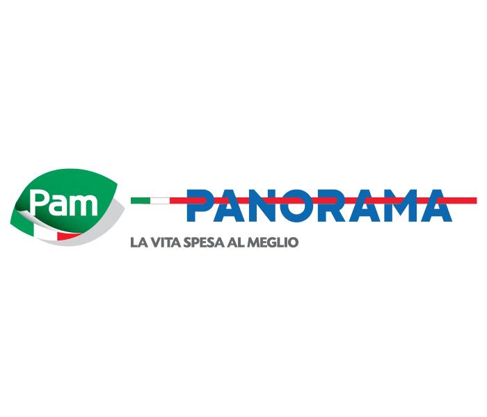 PamPano_payoff_700x600px