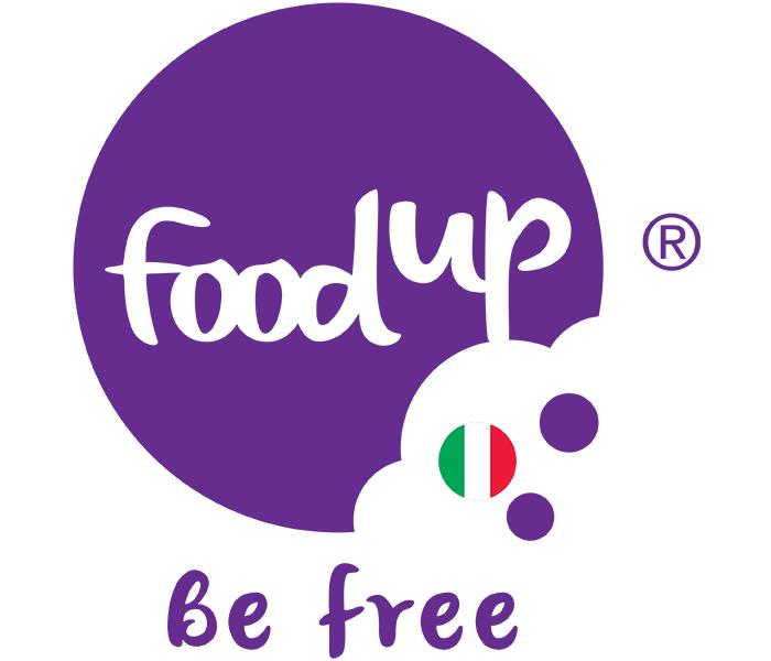 FoodUp_Positivo