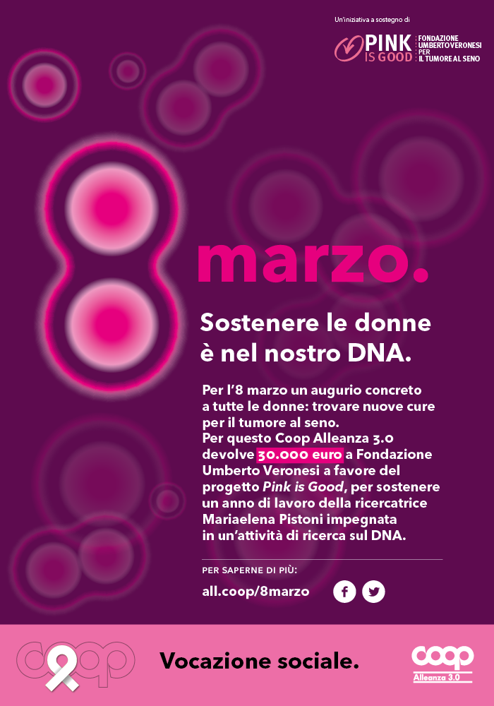 8marzo18_poster_700px