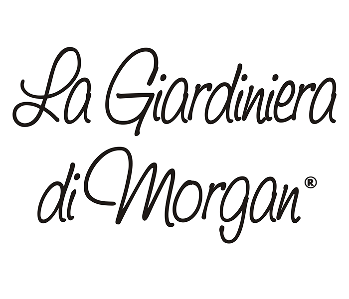 LaGiardinieraDiMorgan_700x600