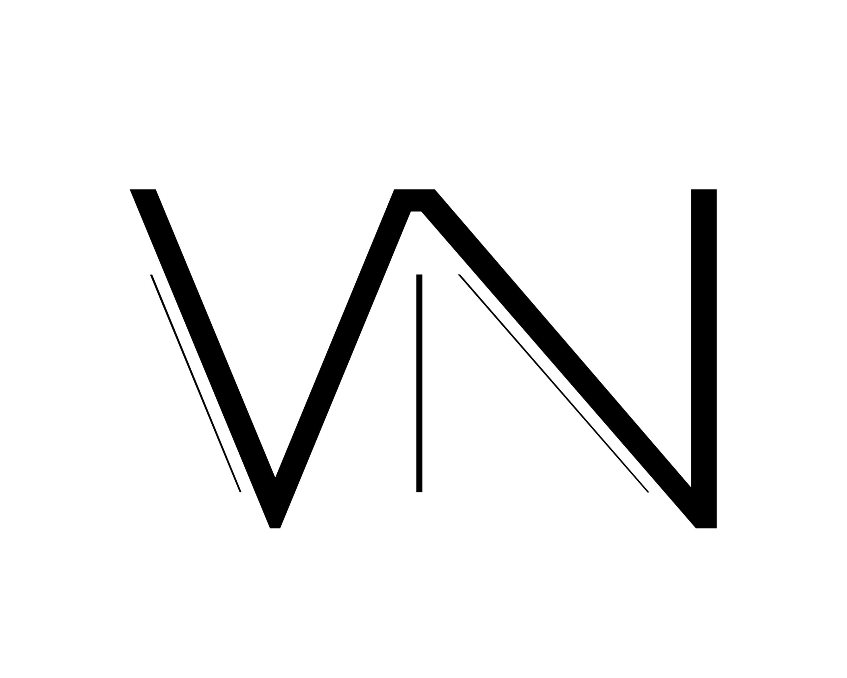 VN2 2