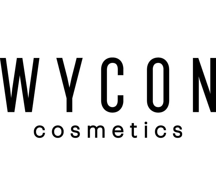 WYCON_700x600ALL