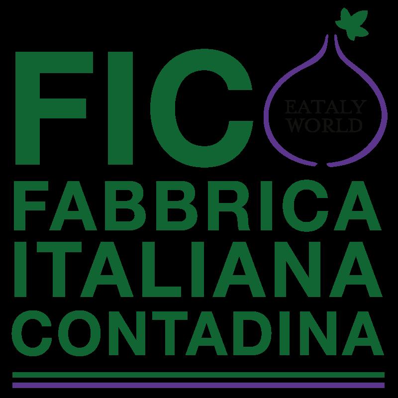 Logo-FICO-EW