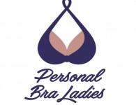 Logo PBL700x600