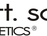 Logo dottsolari_viola