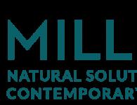 Millbo_logo