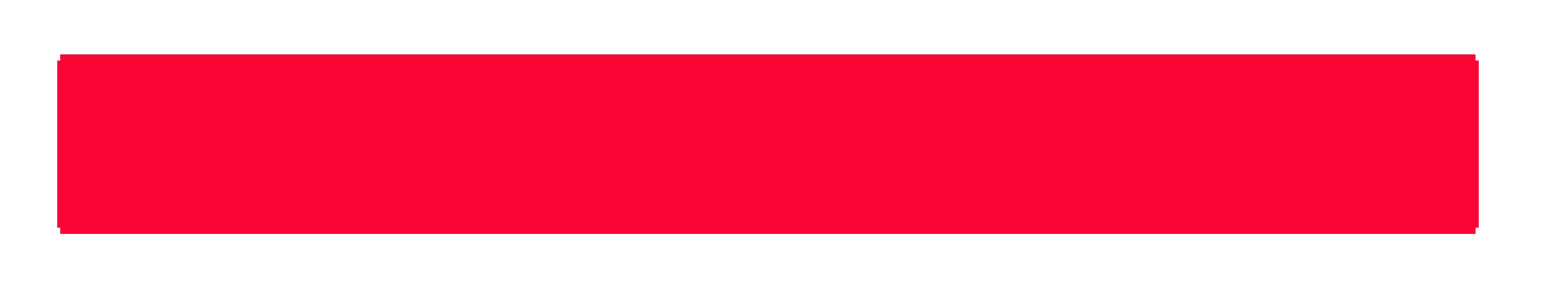 RG 700 pixel
