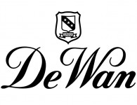 logo_dewan