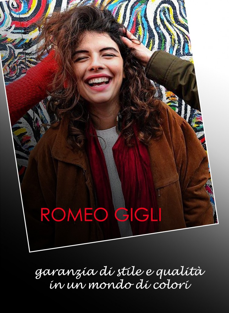 romeo gigli_immagine