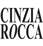 Logo-150x140