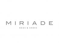 MIRIADE_BAGS&SHOES_700x600