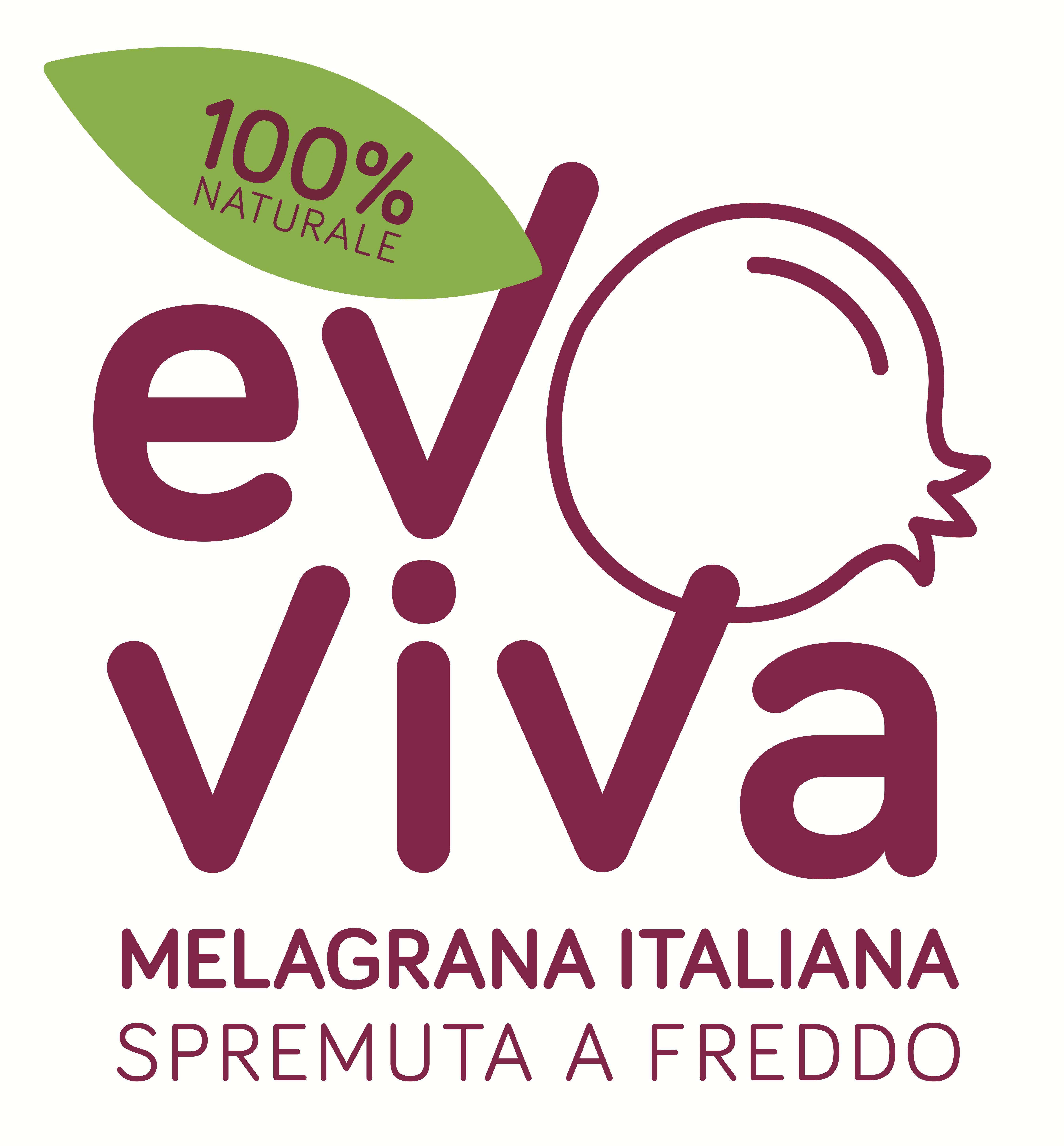 Marchio Evviva_LD2