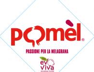 pomel_