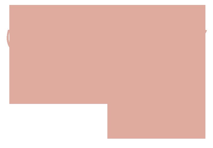 logo_edef_dfab9e