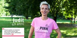 pink runner 2017 judit